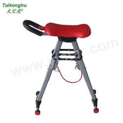 3 minutes legs /leg exerciser , home fitness equipment ,XK-003