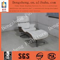 Modern sex sofa lounge chair BY2907