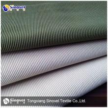 Fashion style 100%polyester sofa fabric,corduroy