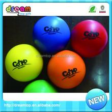 Top quality 6.3cm custom new design billiard balls