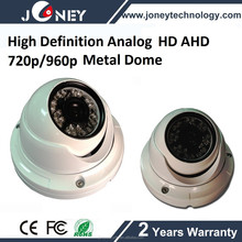 Hot CCTV 960P 1.3MP ahd camera CCTV Security Camera system,