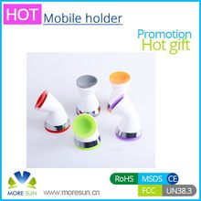 Excellent quality Cheapest revolve mobile phone holder