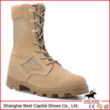 Urban Style Combat Military Desert Shoes//cheap wholesale boots