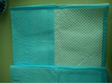 underpad/ sanitary pad for mothers