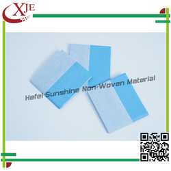 Wholesale Disposable Massage Table Draw Sheet Cover