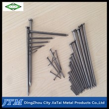 2015 hot sale!!! Common nail/common iron wire nail/common nail size