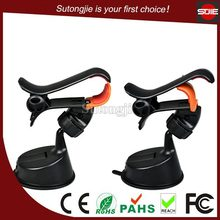 car holder clip for universal phone