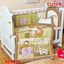 Baby Bedding Sets China,Children Bedding Sets,Crib Bedding Sets