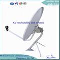 antenas de 90 cm