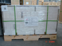 light weight insulation fire bricks for boiler best refractory