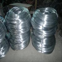 Galvanized Iron Wire Binding Wire G.I. Wire