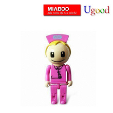 Eupro market popular promotional usb,clients like bst gift memroy usb factory,bigger item celebration choice pendrive