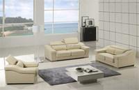 sofa set purple leather sofa