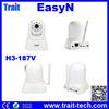 /p-detail/De-Apoyo-de-seguridad-WiFi-EasyN-P2P-h3-187v-HD-camara-de-red-red-de-seguridad-300005195903.html