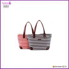 designer handbag women/custom canvas bag/handbag women