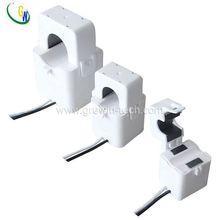 0.2s split core AC current sensor & core current transformer