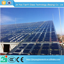 2015 new products high quality solar panel pakistan lahore
