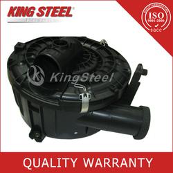 Car Parts for Hilux Vigo Air filter Housing 17700-0C010 Air Cleaner Assy