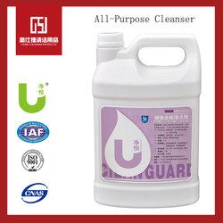 Liquid General All Purpose Cleaner