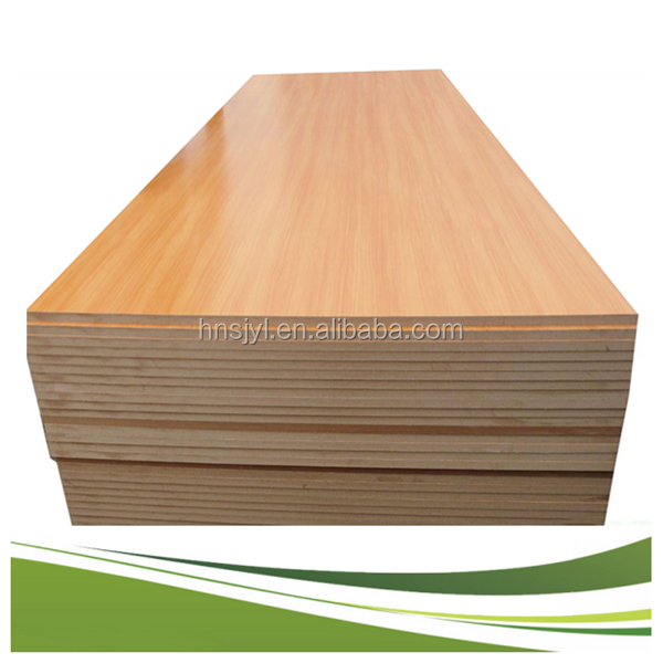 Medium Density Fiberboard 1 ~ Mdf medium density fiberboard mm