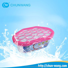 Very Eco-friendly Promotion Gifts for Home Kitchen Dehumidifier Box