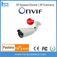 Hot Sale Long Range IR Distance Bullet Style Digital Camera low price cctv bullet camera
