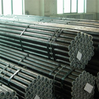 hot rolled sch 40 black iron pipe dimensions prices
