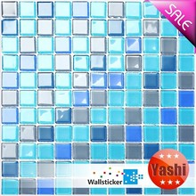 Newest Top Quality Wall Tile Bedroom