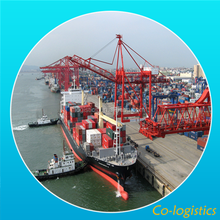 break bulk chartering / cement shipping in China-Selina(skype:colsales32)