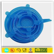 porcelain mug ,silicone preservative products, children gift