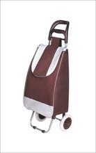 shopping bag trolley grocery shopping cart