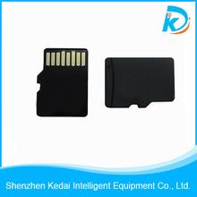 High quality original microsd card 8 gb