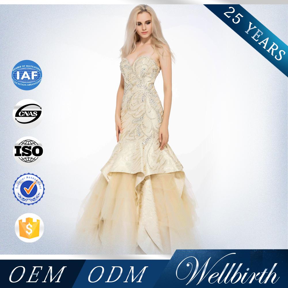 American Wedding Dresses Wholesale Wedding Short Dresses