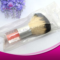 2015 Hot Selling Factory Directly Provide Hard Nail Brush