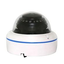 Wanscam hw0032 cámara <span class=keywords><strong>panorámica</strong></span> 1.3mp full hd de interior 360 grados de vigilancia ip de la cámara