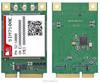 /p-detail/Simcom-SMT-4-G-mini-pcie-m%C3%B3dulo-SIM7100E-PCIE-300006583027.html