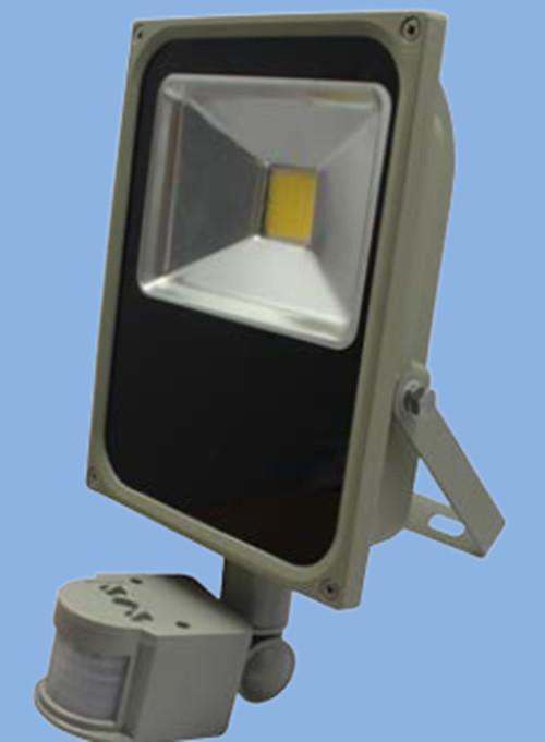 TUV GS UL DLC led outdoor lighting fixture floodlight 10w 20w 30w 50w 70w 100w 150w 240w 320w led flood light