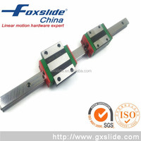 45MM 3d Printer Linear Motion System