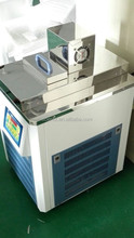 2 years quality warranty LCD display European standard chiller