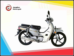 100CC CUB MOTORCYCLE C100