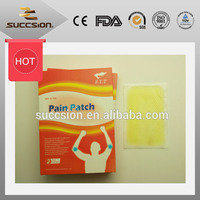 hot sale new techonolgy knee joint pain medication