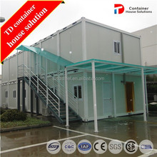 Office container china brazil discount