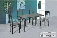pequena sala de jantar conjuntos para venda