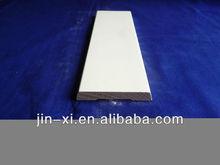 prefabricated house decorative moulding