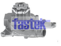 MERCEDES BENZ Water Pump 3532003701 3532000301 3532002101 3532003601 35320004011 FOR Unimog O 302