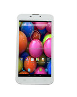 Cheap Android 3G Smart Phones, 6 Inch Super Slim