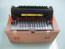 Rg9-6903-000 110v fusore parte dispositivo di riscaldamento per stampante hp 1500 2500 pezzi di ricambio