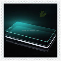Hot sell Mirror screen laptop protector for ZTE ,cheap new products made in china