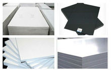 HL waterproof 4x8 sheet plastic