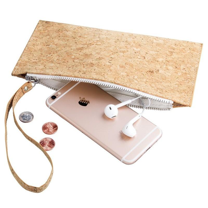 cork cosmetic clutch (1).jpg